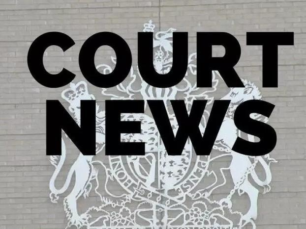 Who S Been Sentenced From Corby Desborough Higham Ferrers And Kettering Northamptonshire Telegraph