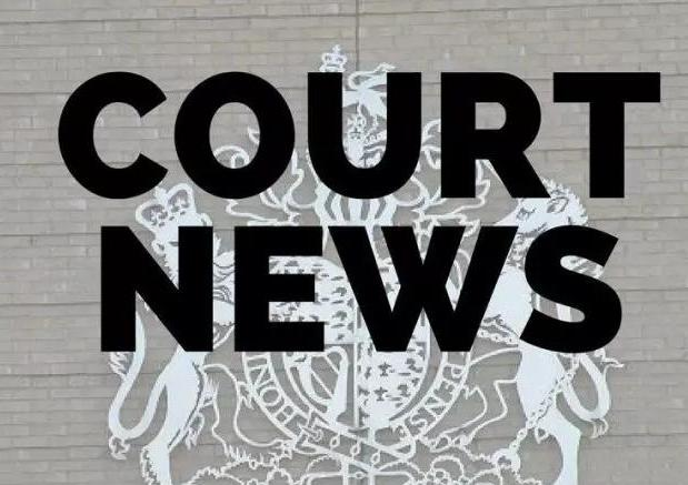 Who been sentenced from Burton Latimer , Corby , Kettering , Rushden and Wellingborough