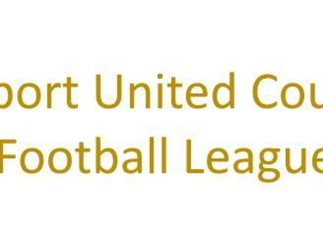 The United Counties League is giving clubs the chance to play in April and May