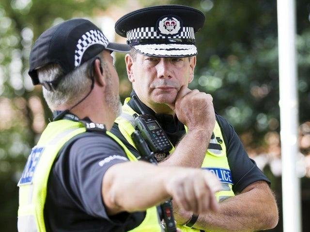 Every £10,000 fine issued in Northamptonshire so far for severe lockdown breaches is being contested in court.