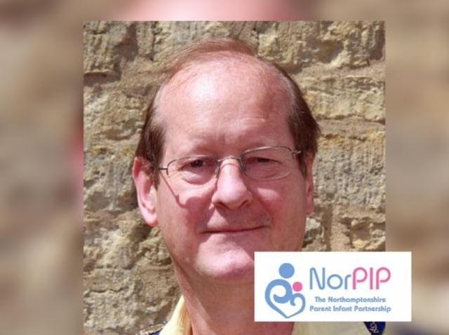 Chris Lofts of NorPIP