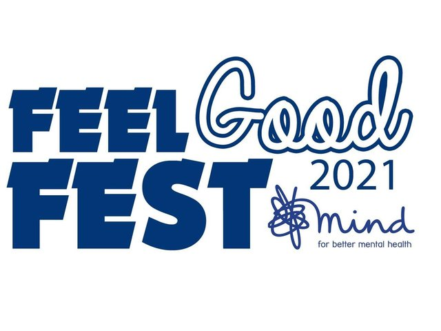 Feel Good Fest 2021 is happening on May 30