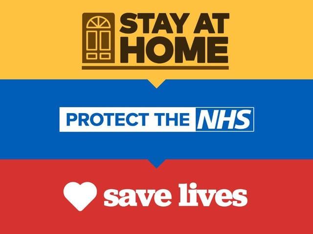 Northamptonshire coronavirus cases now up to 20 | Northamptonshire ...