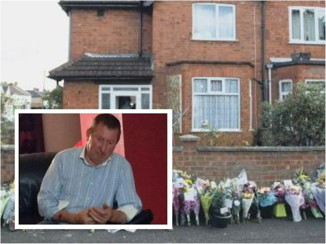 A jury has been ordered to find a man charged with the murder of David Brickwood not guilty on grounds of insufficient evidence.
