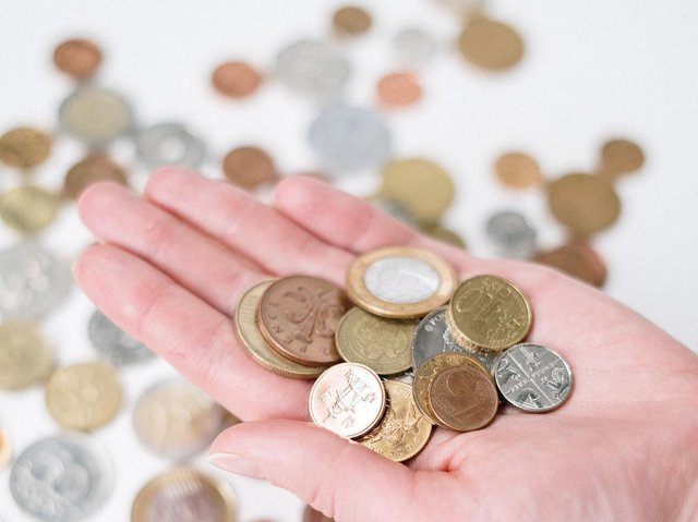 Grants are being administered by North Northants Council