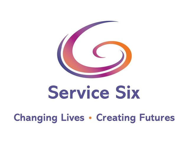 Service Six is based in Wellingborough