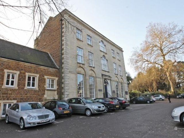 Thursday's meeting will be held at Swanspool House in Wellingborough