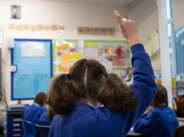 Under rules introduced in 2012, those schools became exempt from being routinely reinspected and only faced scrutiny if concerns were raised about their performanc