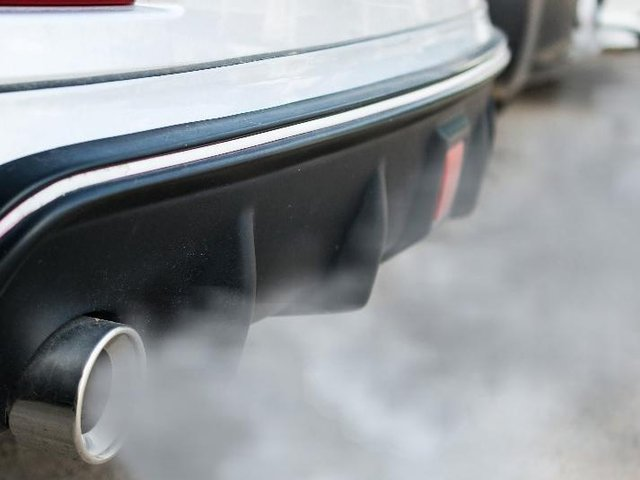 Wellingborough Town Council fears the drive-thru will create more pollution